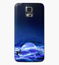 Gravitational Lens Case/Skin for Samsung Galaxy