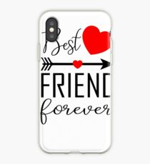 Sister Sister Cast iPhone cases & covers for XS/XS Max, XR, X, 8/8