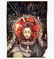 Aurora 2 Poster