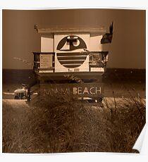 Nostalgia On The Beach ~ Part Three Poster
