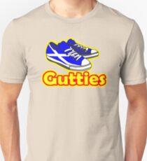 GUTTIES  T-Shirt