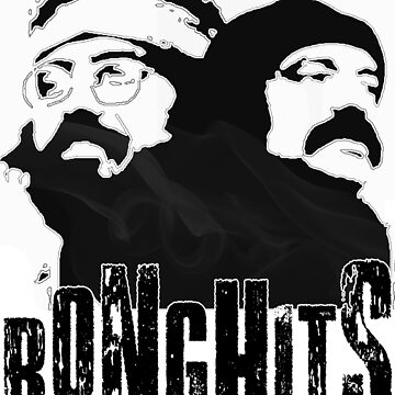 BongHits by AdeGee
