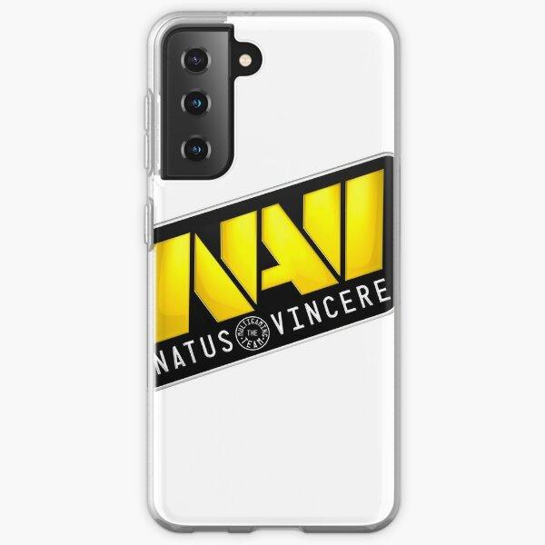 NAVI Samsung Galaxy Soft Case