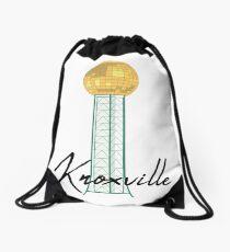Mochila saco Knoxville (Sunsphere)