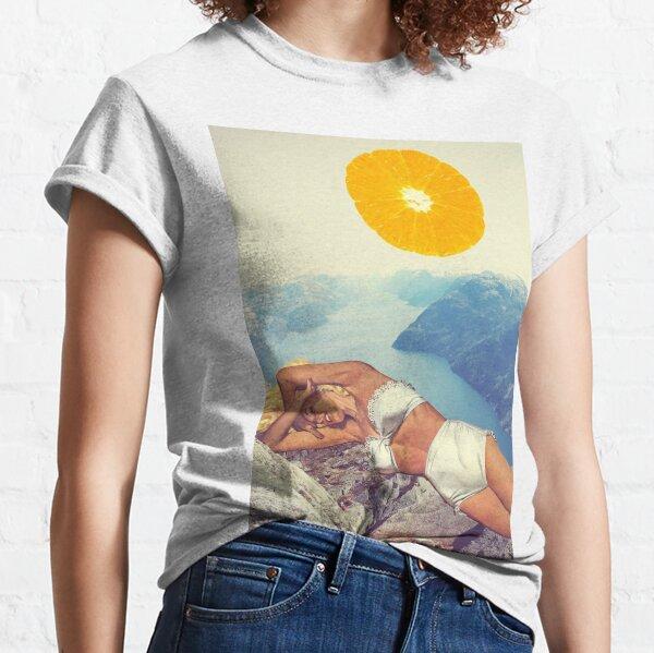 Vitamin Classic T-Shirt