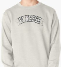 Drake Tennessee Finesse Pullover
