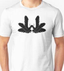 Mirari Camiseta ajustada