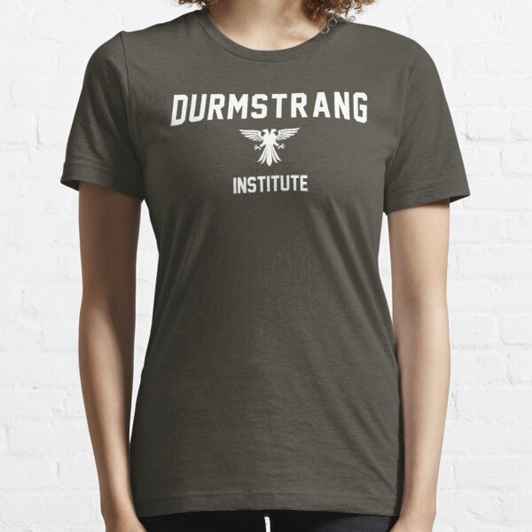 Durmstrang Geschenke Merchandise Redbubble Sparks fly, both metaphorically and literally. durmstrang geschenke merchandise redbubble