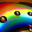 Interplanetary & Most Extraordinary by Vanessa Barklay
