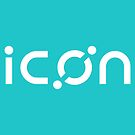ICON (ICX) Cryptocurrency by cryptees
