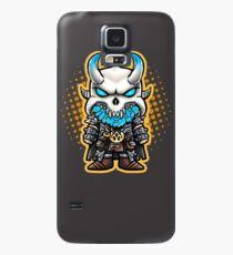 Ragnarok Chibi Case/Skin for Samsung Galaxy