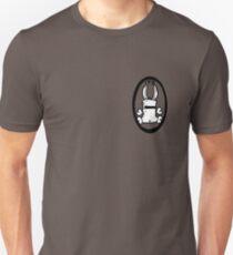 TOPSK LOGO Unisex T-Shirt