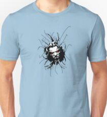 Horror Unisex T-Shirt
