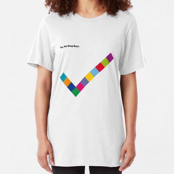 desolateness Mens Business Short Sleeve Button Down Shirt Casual Slim Fit Dress Shirt