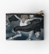 Val-Mar Catches Phoebe Studio Pouch