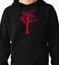 XXXTENTACION The Tree of Life Tattoo Pullover Hoodie