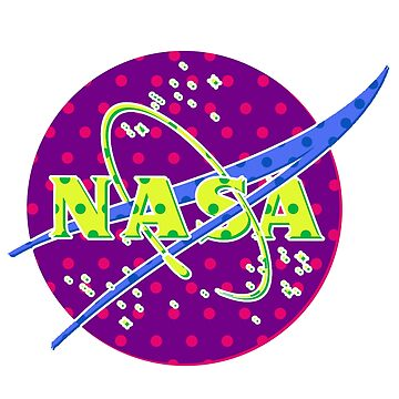 NASA's Pop Culture  by 11ronnie