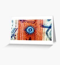 [P1240116-P1240118 _Qtpfsgui _GIMP] Greeting Card