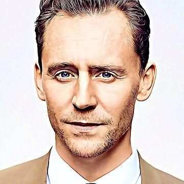 TOm by ledbytheunknown