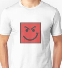 Have A Nice Day Merchandise Unisex T-Shirt