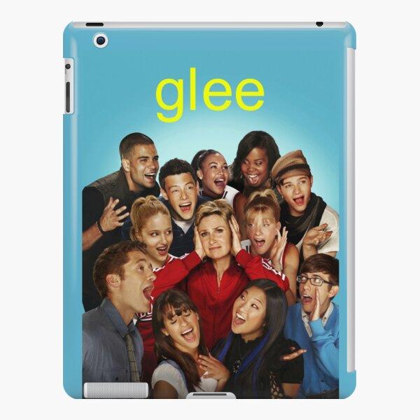 Glee! iPad Snap Case
