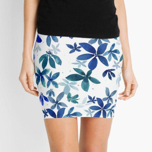 Celeste Mini Skirt