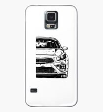 "Ceed ""OLS"" Case/Skin for Samsung Galaxy"