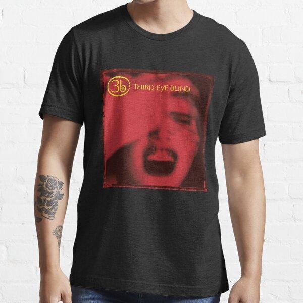 Third Eye Blind ST Essential T-Shirt