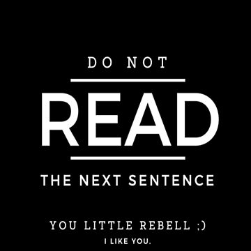 Funny nerd rebel design by mp97979972