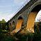 SEPTEMBER AVATAR ~ Bridges