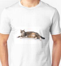 CATS 30 Unisex T-Shirt