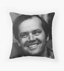 Cojín Jack Nicholson