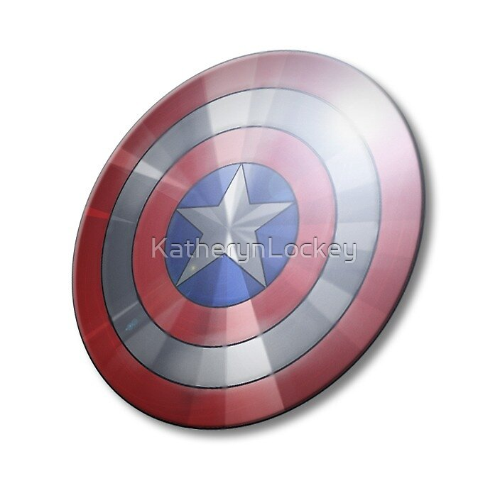 passages to memorize cap shield The lord is my strength and my shield my heart trusts in him, and i am helped my heart leaps for joy and i will give thanks to him in song the lord is the strength of his people, a fortress of salvation for his anointed one.