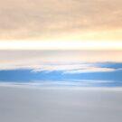 Horizon by Neophytos