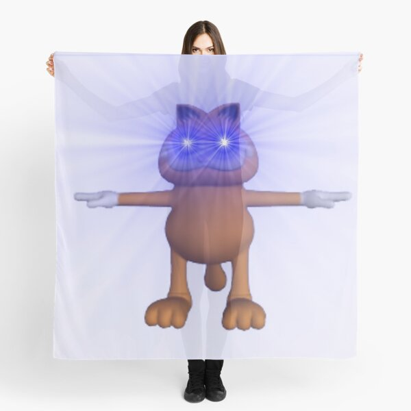 Gift Roblox Scarf By Greebest Redbubble Gift Roblox Scarf By Greebest Redbubble
