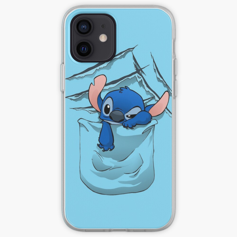 Badness Level Rising iPhone Case & Cover