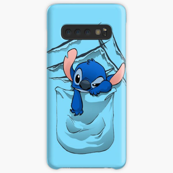 Badness Level Rising Samsung Galaxy Snap Case