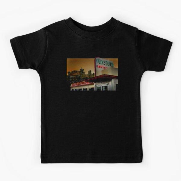 Arkansas Kids T-Shirt