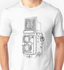 TLR T-Shirt