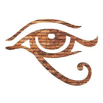 Eye of Ra by Antione235