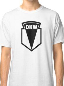 DKW Classic T-Shirt
