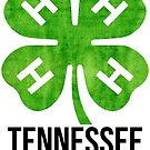 4H Tennessee by Emily Cutter