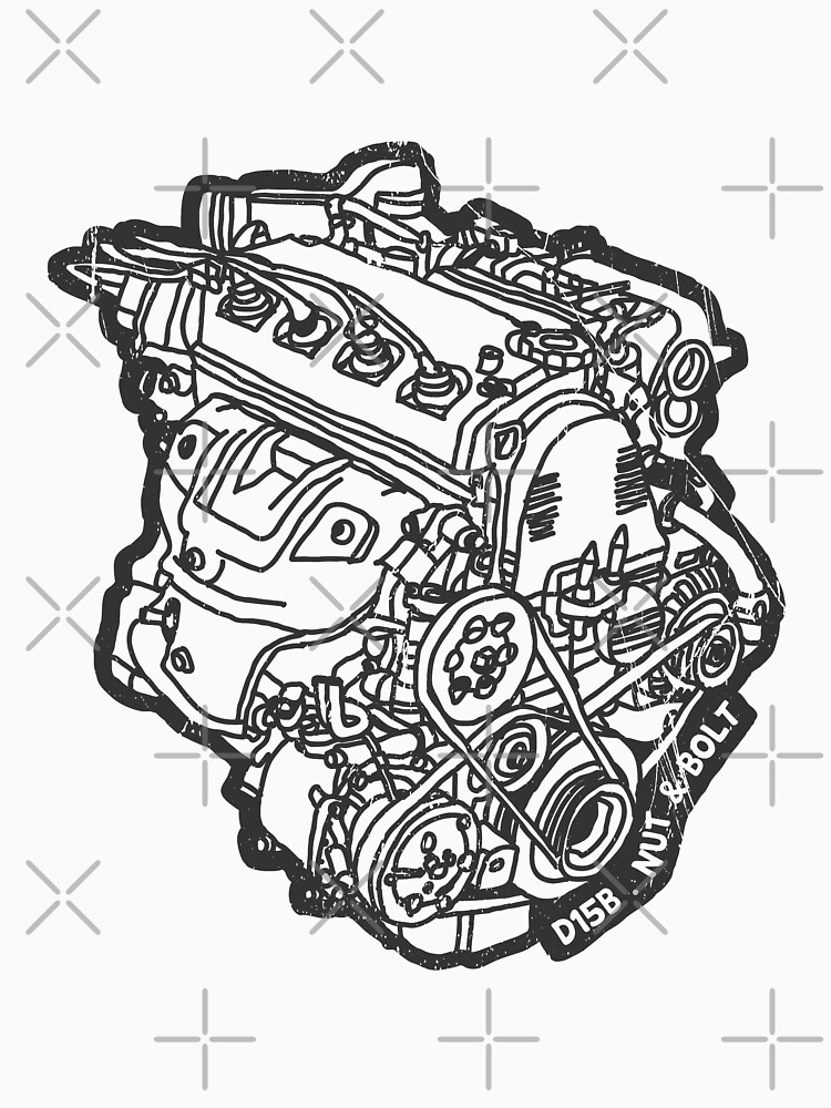 2000 Honda Crx Wiring Diagram Database Cer Fuses Fuse Box Plug: 2000 Honda Accord Engine Wiring Diagram At Hrqsolutions.co