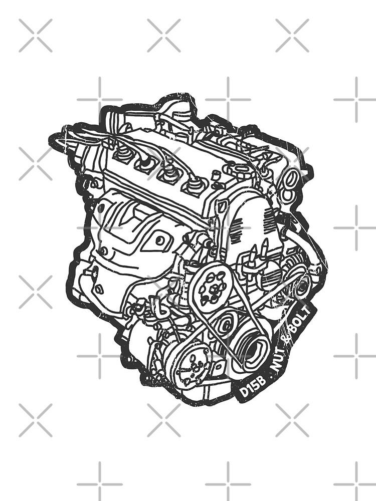 2017 Honda Civic Turbo