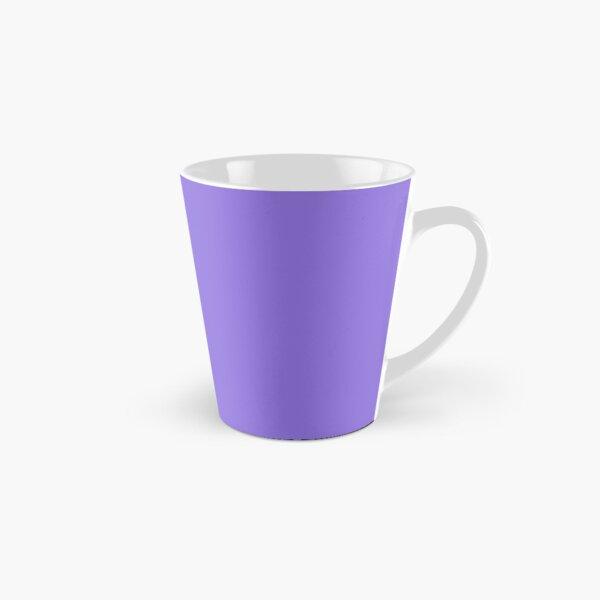 Grandma Irene  Tall Mug