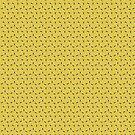 Honeybees! by EmmaEsme