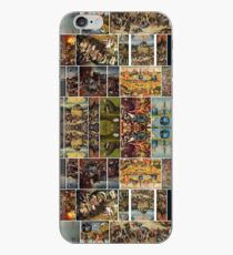 Hieronymus Bosch, #Hieronymus, #Bosch, #HieronymusBosch iPhone Case