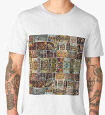 Hieronymus Bosch, #Hieronymus, #Bosch, #HieronymusBosch Men's Premium T-Shirt