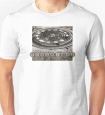 Tough Love T-Shirt
