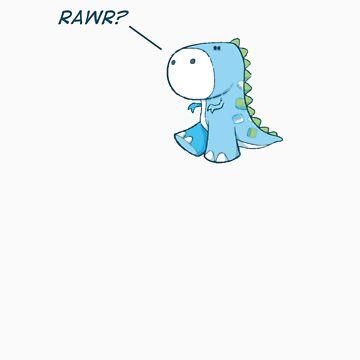 I R EVIL! by cabmeister